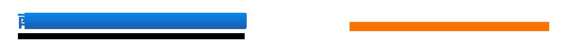 南充市南鹏机电设备有限公司